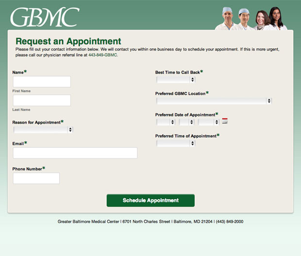gbmc after