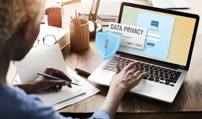 esignature password protection
