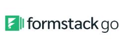formstack go logo