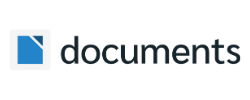 Formstack Documents logo
