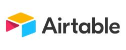 Airtable logo