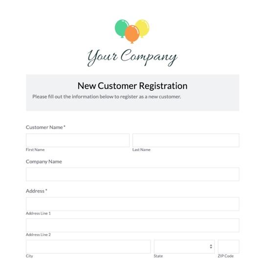 Register Form Template from assets-global.website-files.com
