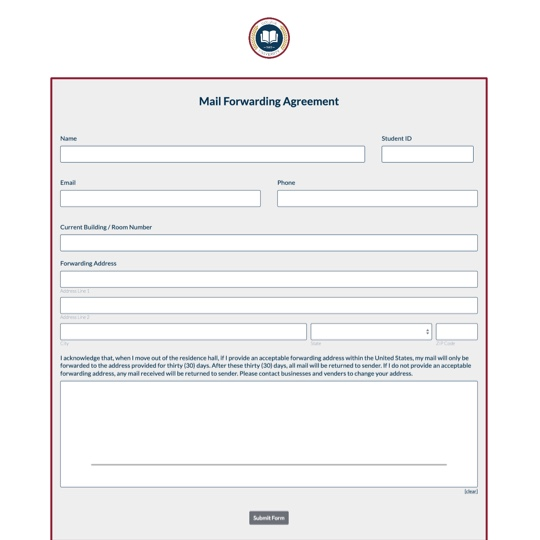 Student Release Form Template from assets-global.website-files.com