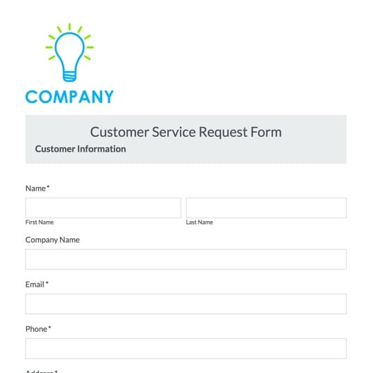 Service Order Form Template from assets-global.website-files.com
