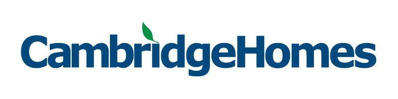 Cambridge Homes + WebMerge