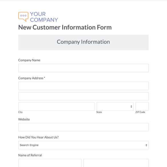 New Customer Application Template from assets-global.website-files.com