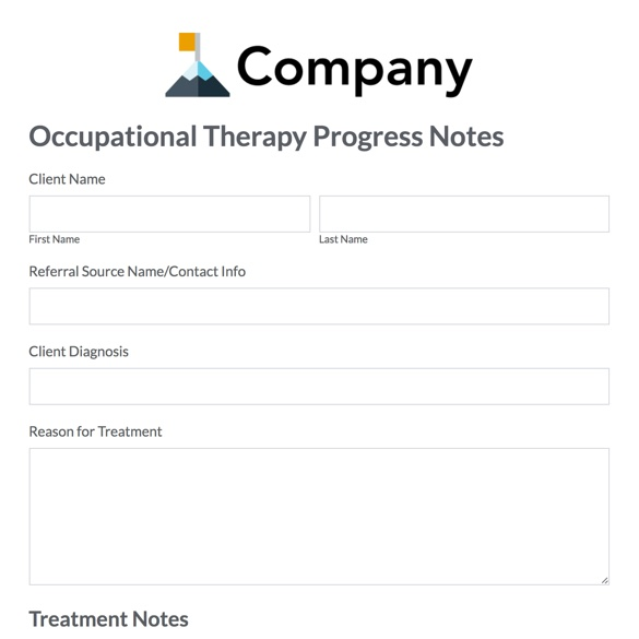 Counseling Progress Note Template from assets-global.website-files.com