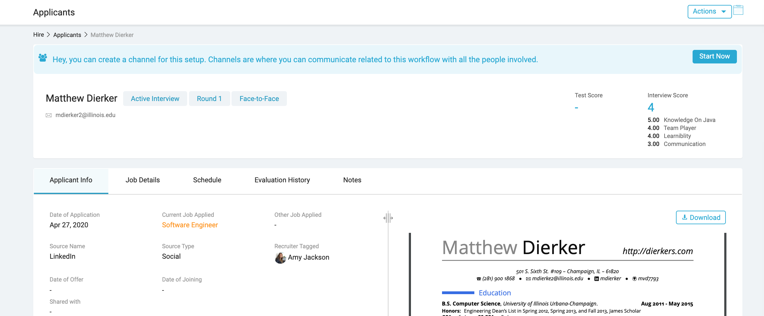 internal-communication-tool-hiring-chat