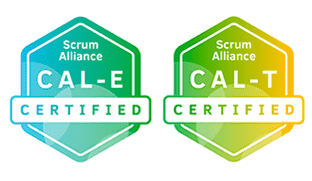 Certified Agile Leadership for Teams® (CAL-E/T)