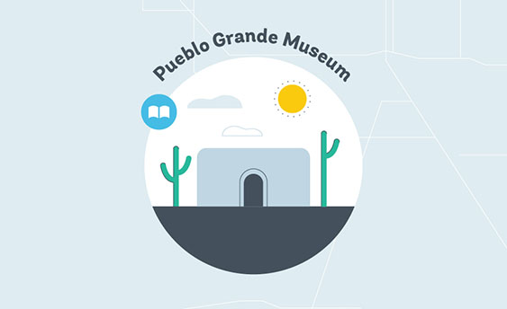 pubelo grande museum resized graphic