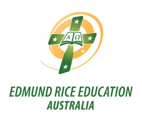Edmund Rice Education Australia
