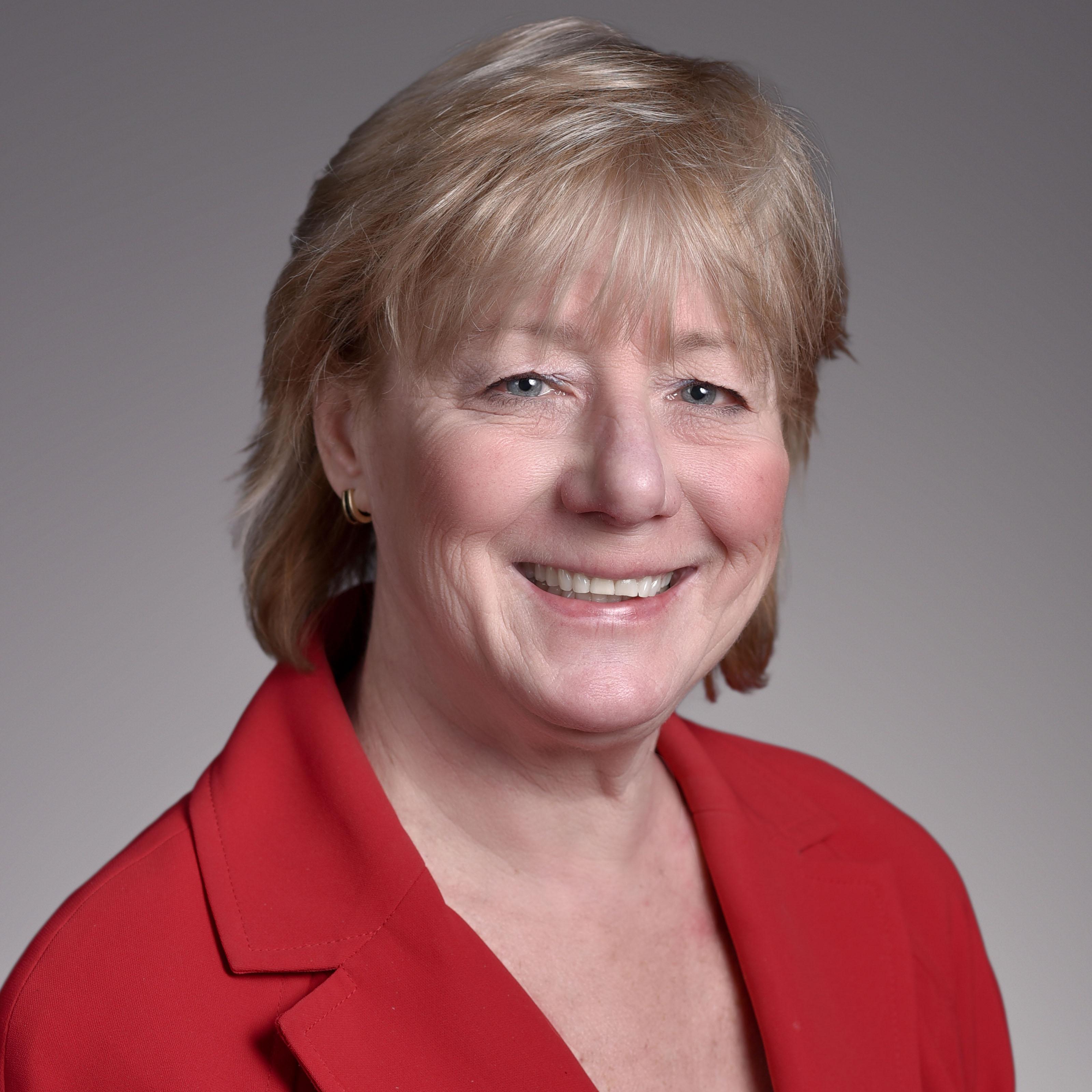 Patricia L. Guiry