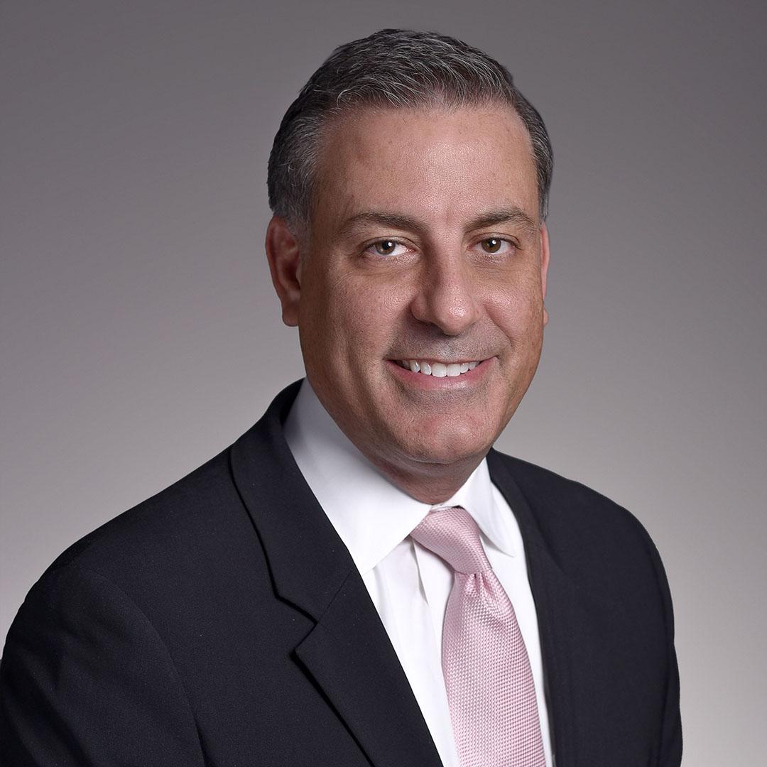 Andrew Aiello