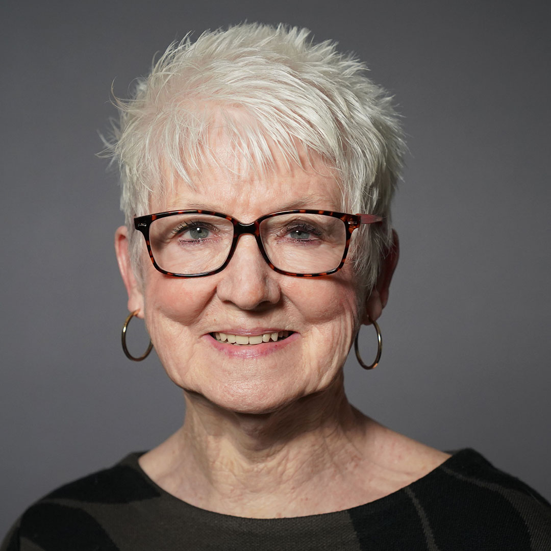 Maria Babcock