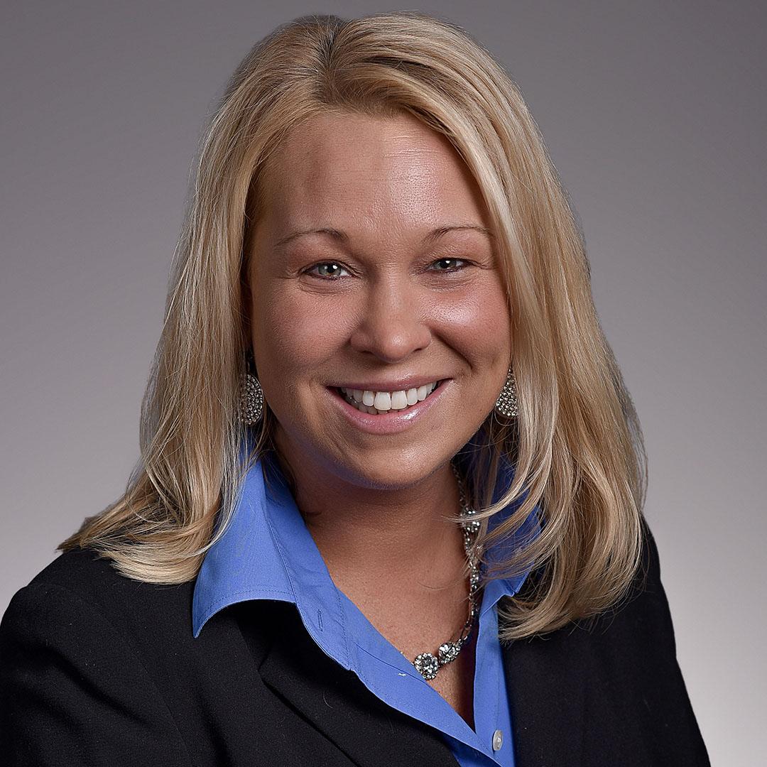 Kristen L. Brooke
