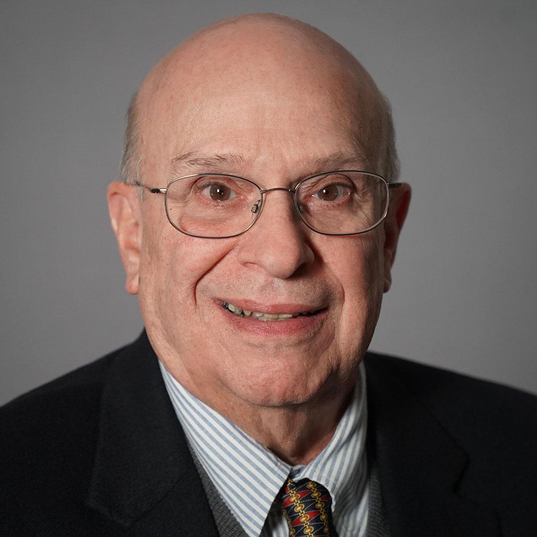 Jim Giannuzzi