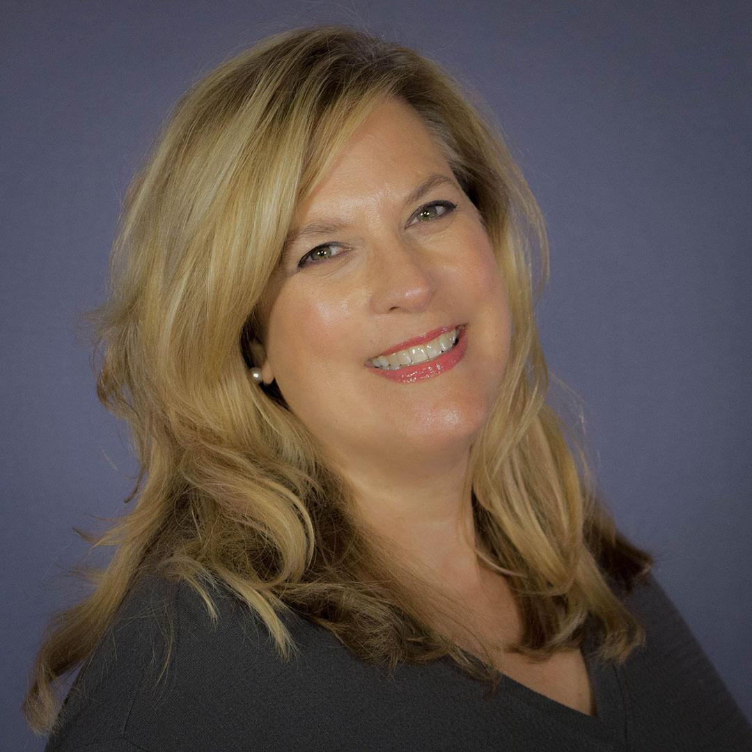 Maureen Ginter Grabowski