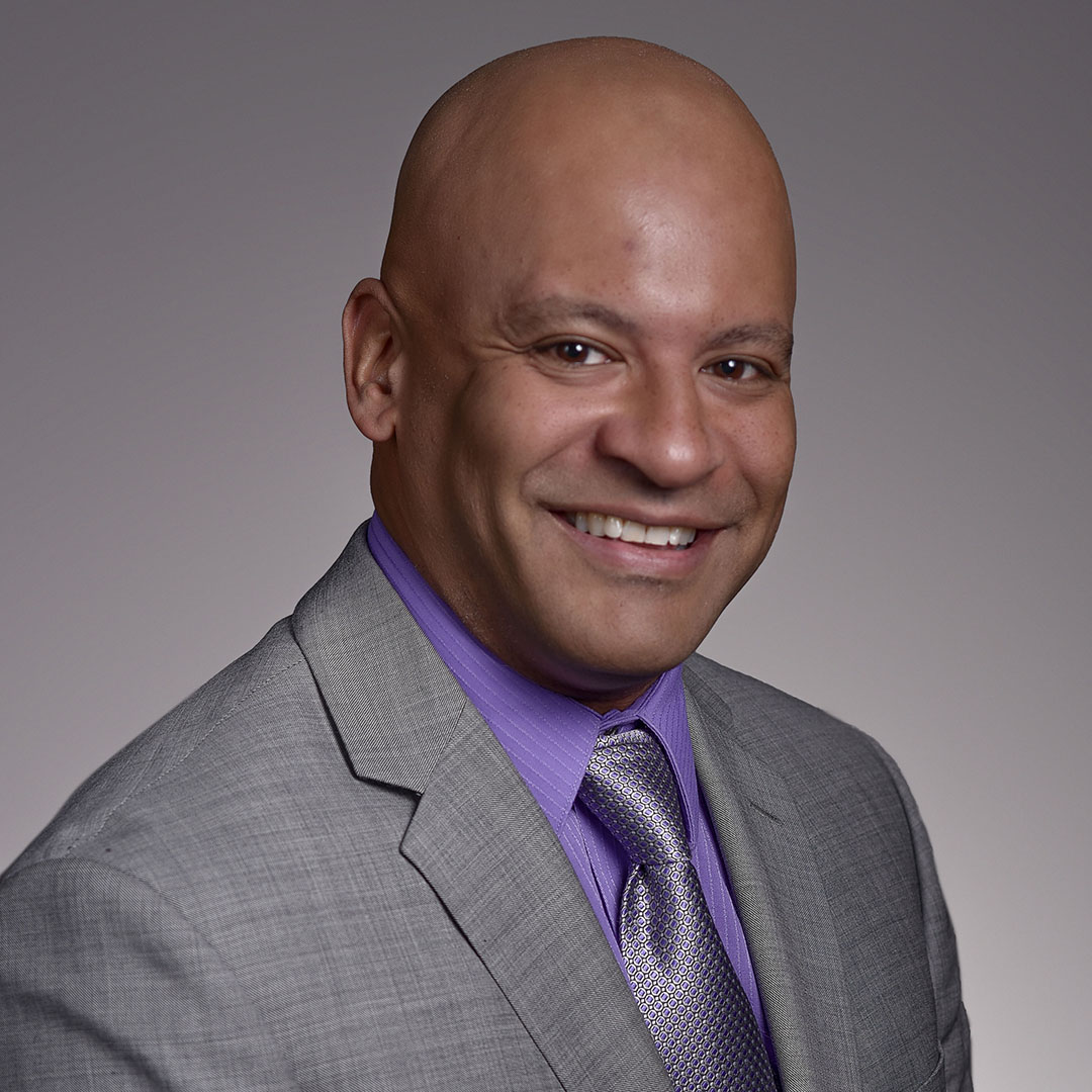 Jason E. Young