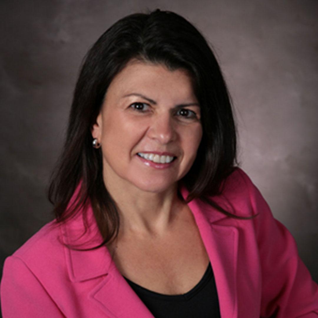 Mary E. Musso