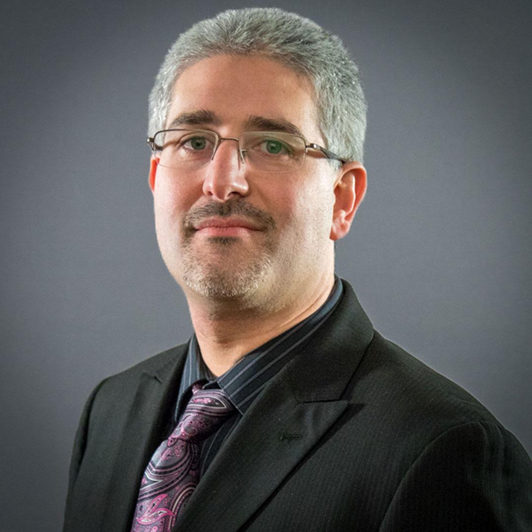 Peter Ogno, Jr.