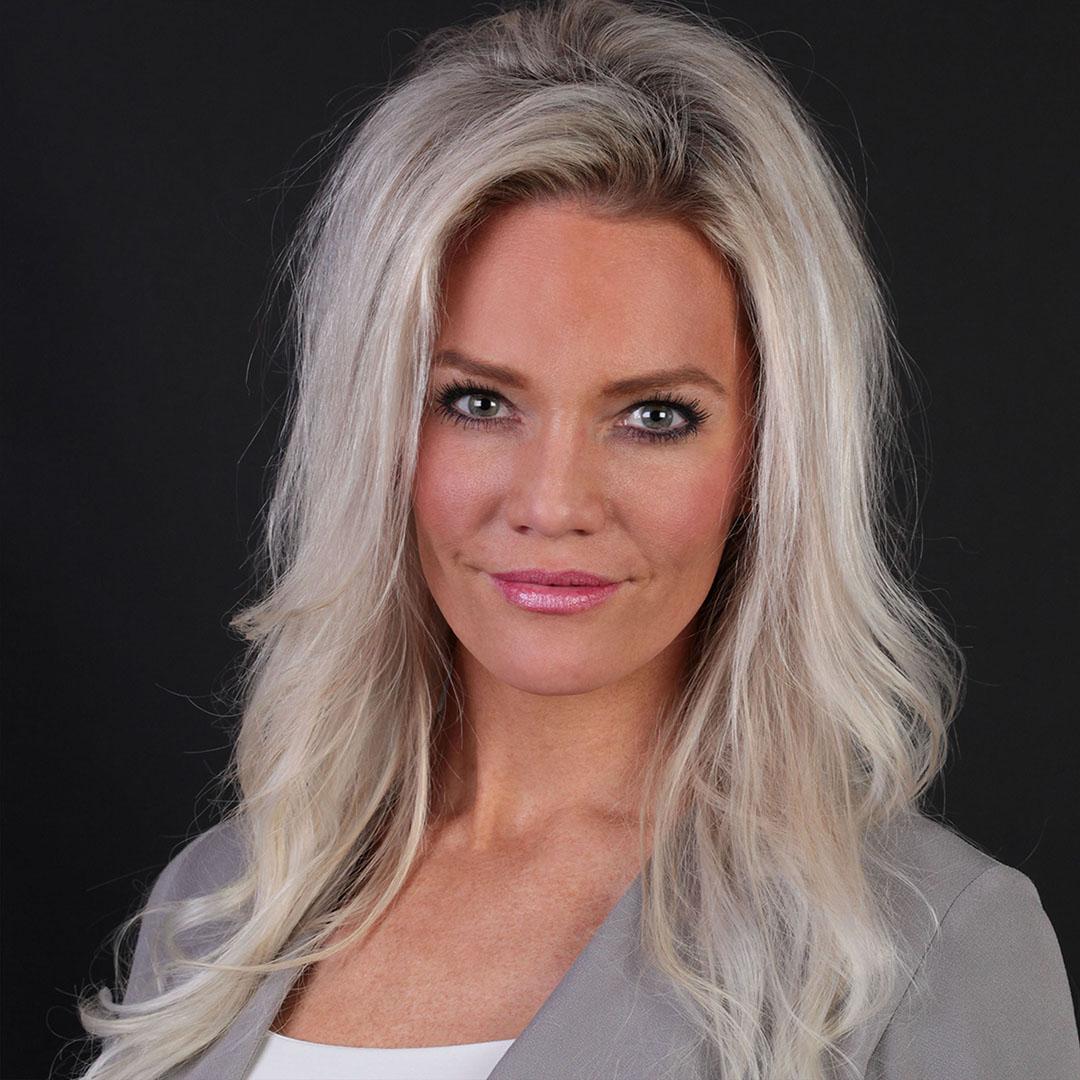 Lindsay Richardson
