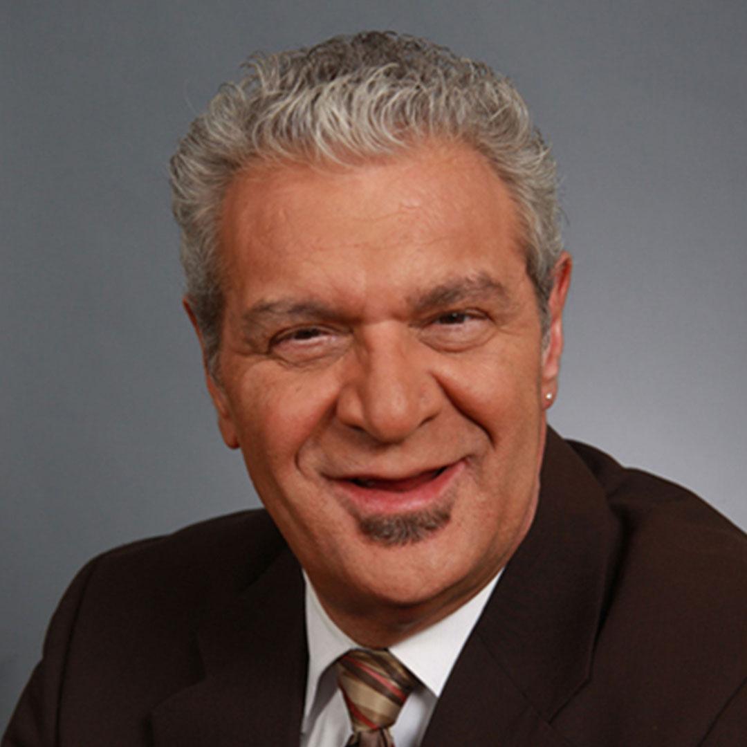 Michael J. Siciliano