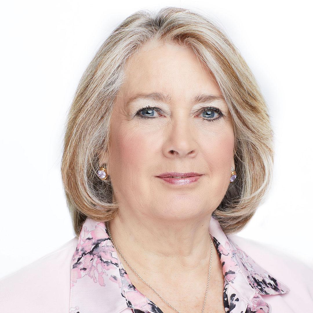 Donna Werkhoven