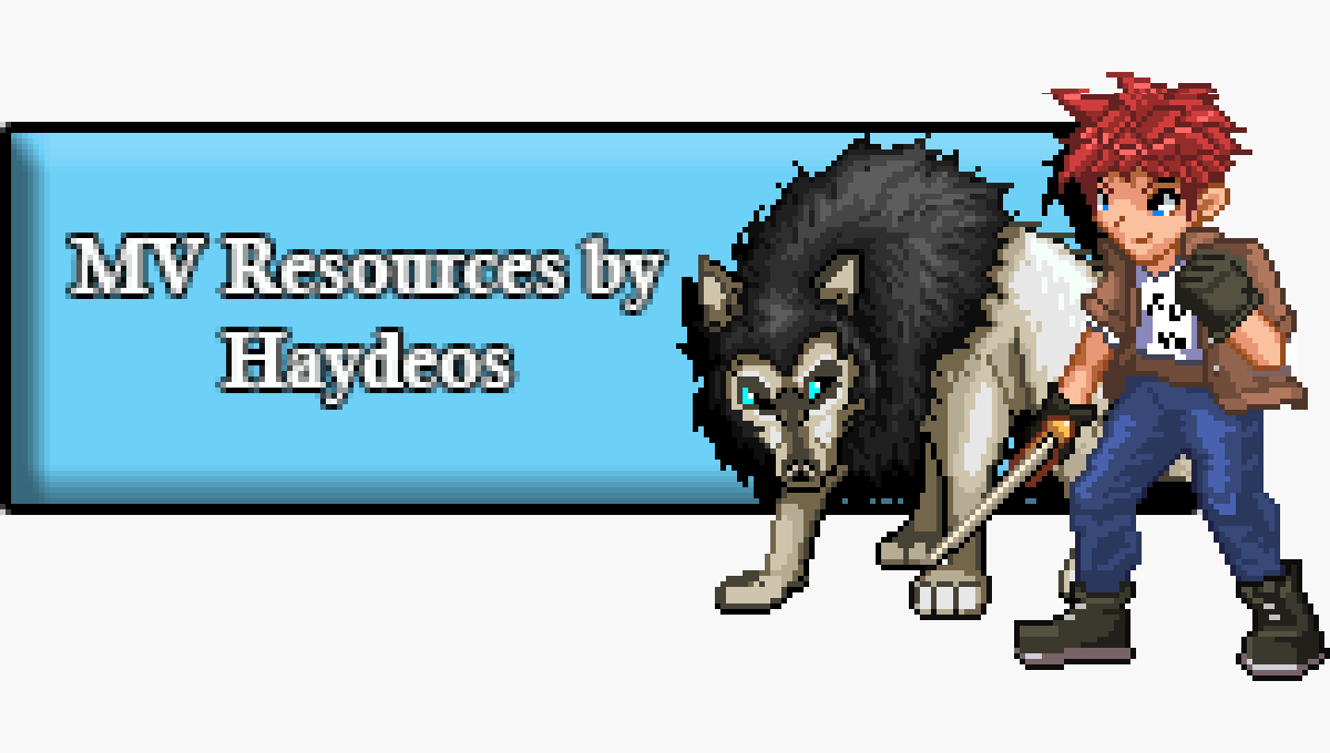 Resource Spotlight: Haydeos