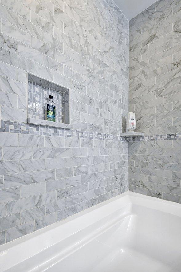 cabinets bathroom Lomita
