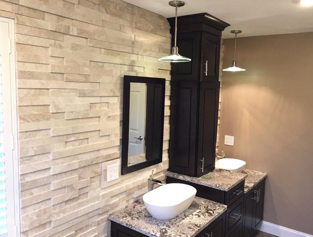bathroom remodeling Lomita