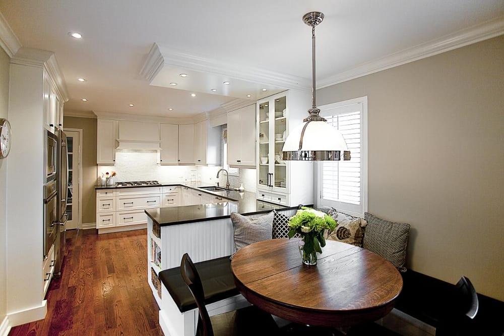 best kitchen and bath remodelers Lomita