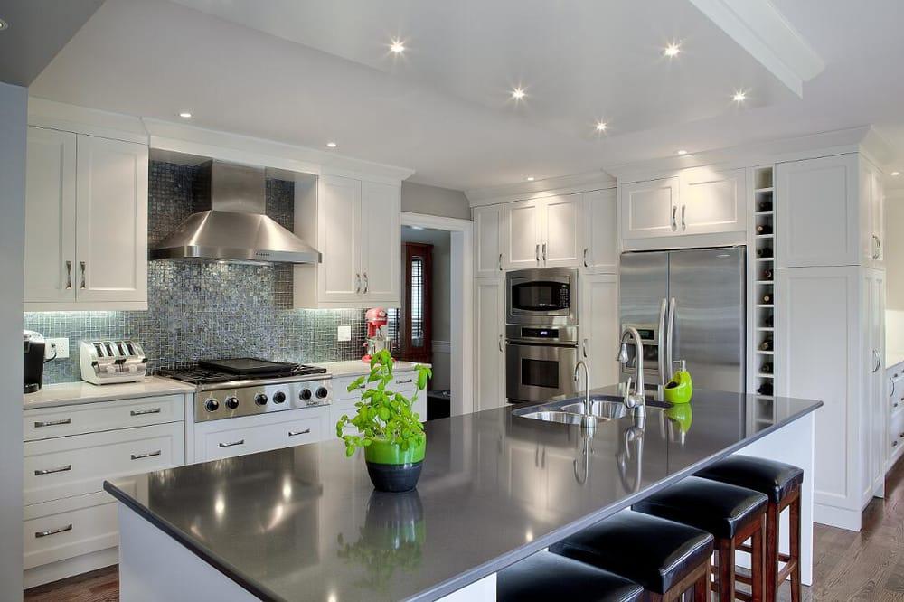 kitchen and bath remodelers Lomita