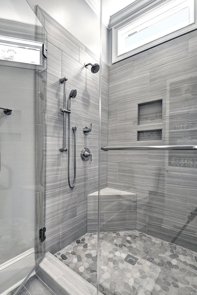 bath renovations  service near me