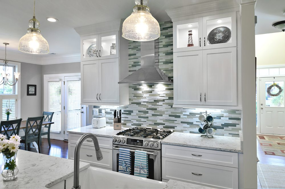 Best kitchen and bath remodeling near me