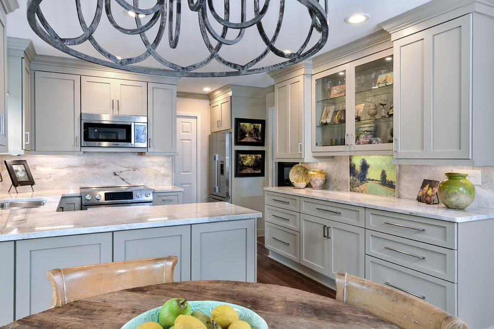 kitchen & bath remodelers Lomita