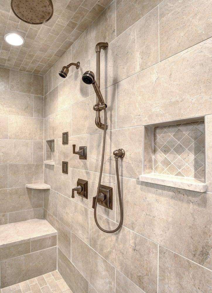 bathroom remodelers Lomita