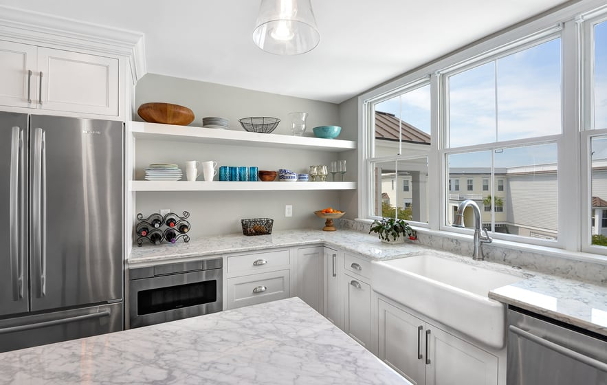 kitchen and bathroom remodelers near me