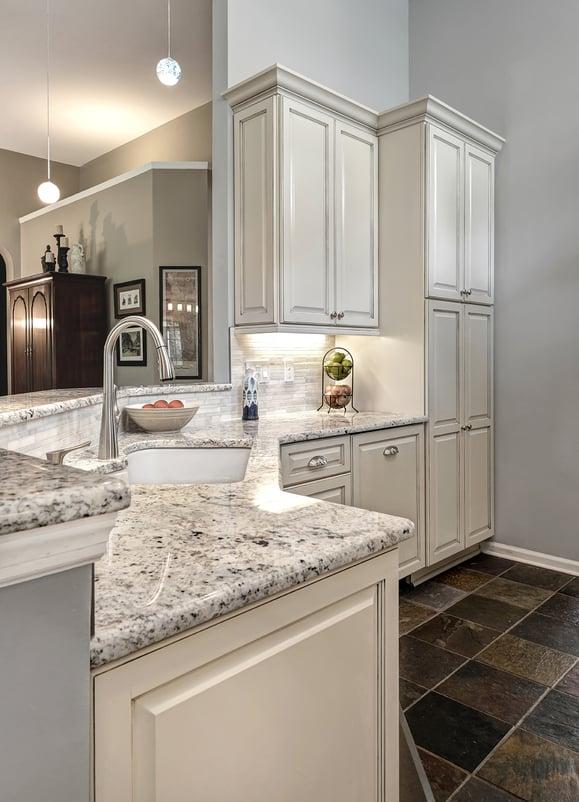kitchen and bath remodeling Lomita