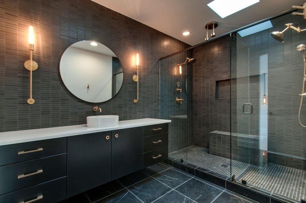 bathroom remodeling service near me