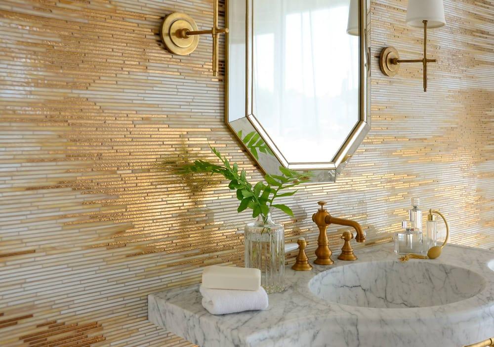 bathroom decor ideas Lomita