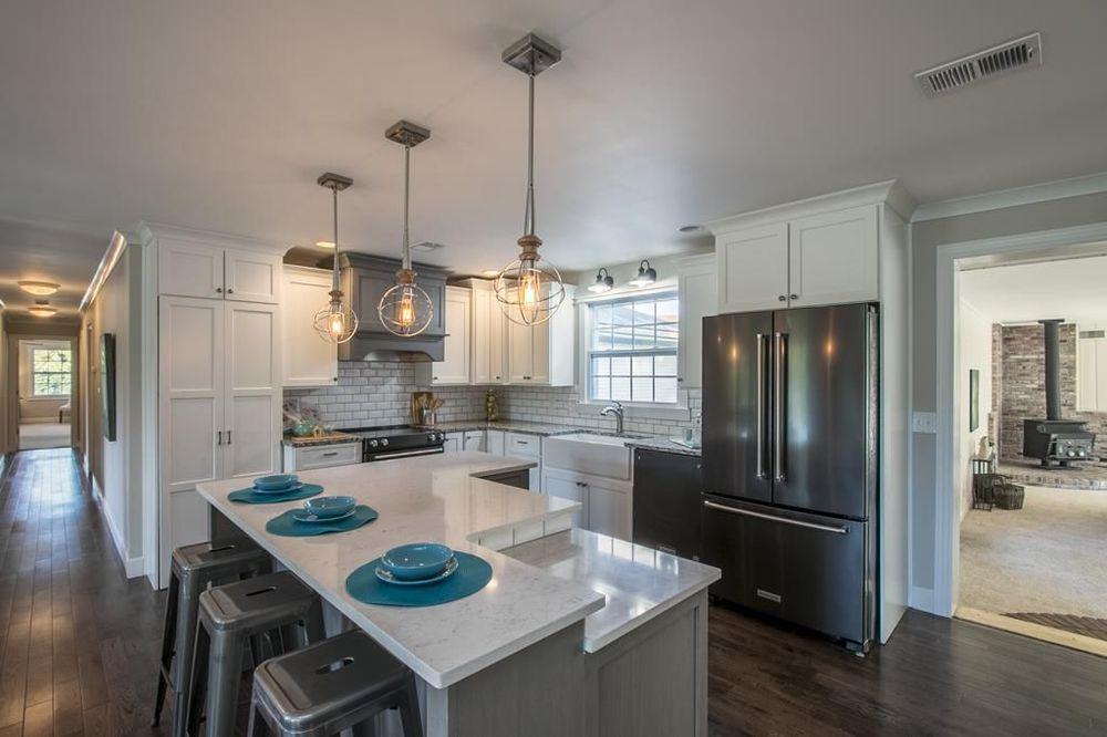 Setaibathkitchen-kitchen and bathroom remodelers California