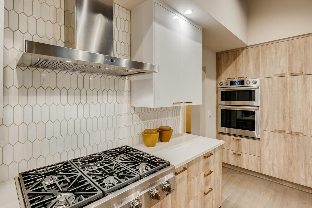 Best countertops for kitchen Near me