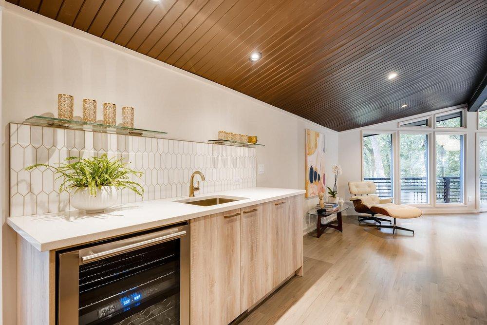 countertops for kitchen Lomita