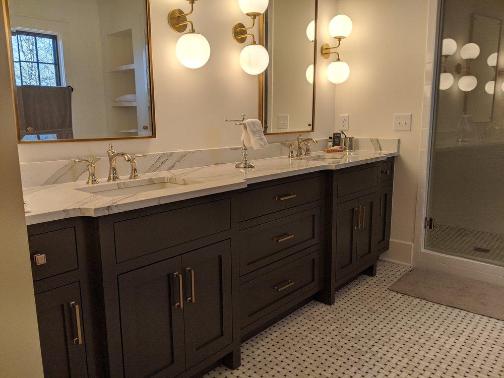 bathroom design ideas Lomita