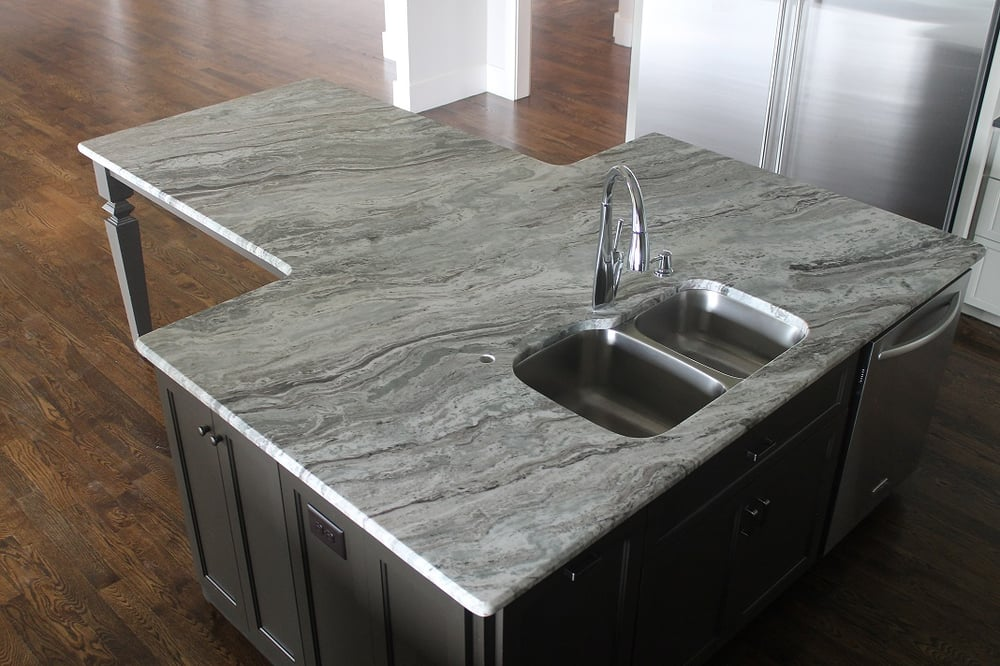 Best kitchen and bath remodelers near me