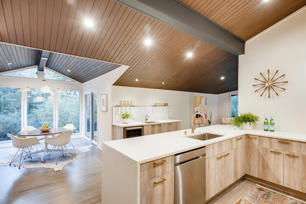 kitchen and bath remodelers