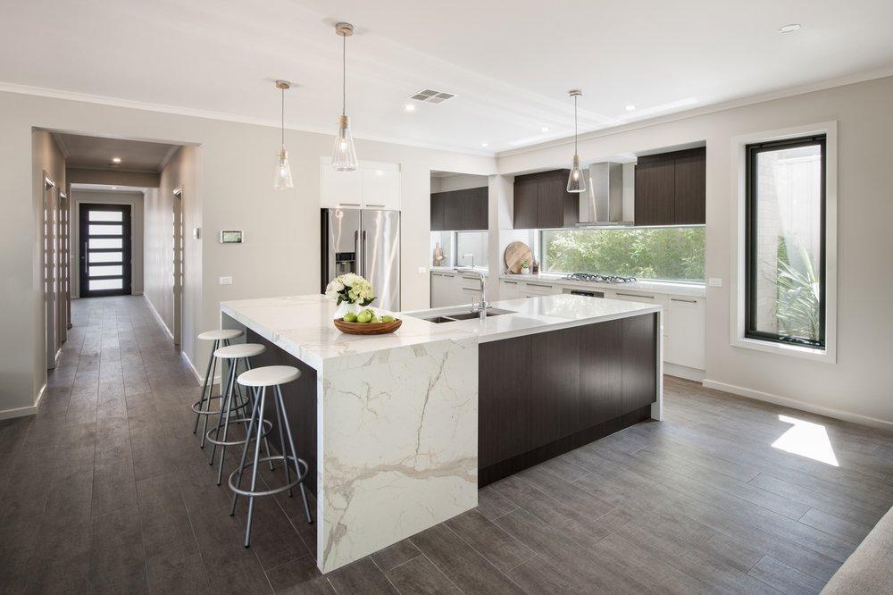 kitchen & bath remodeling Lomita