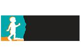 EECD Logo