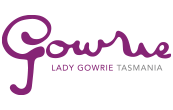 Lady Gowrie logo