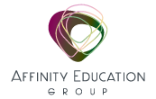 Affinity Education Logo